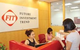 Công ty bất động sản DPV chính thức trở thành cổ đông lớn của F.I.T