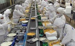 Thực phẩm Sao Ta (FMC): Sẽ xin ý kiến cổ đông tăng cổ tức 2015 lên 50%