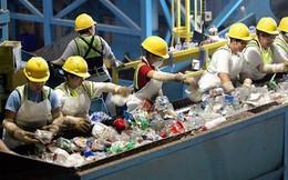 Doanh nghiệp Nhật muốn đầu tư xử lý rác tại TP.HCM
