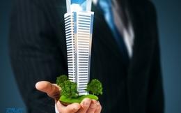 Hà Nội: Giá dịch vụ nhà chung cư cao nhất 16.500 đồng/m2