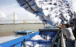 Bác bỏ kiến nghị miễn, giảm thuế giá trị gia tăng với mặt hàng gạo