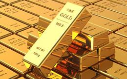 """Vàng tuần tới """"kẹt"""" giữa nợ Hy Lạp và cuộc họp của FED"""