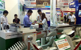 Việt Nam có thể trở thành trung tâm sản xuất điện tử của ASEAN