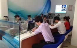 OceanBank triệu tập Đại hội cổ đông 2015