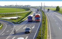 Đầu tư Quốc lộ 3 Hà Nội – Thái Nguyên thành đường cao tốc