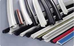 Nhà máy Profile, tâm điểm kế hoạch kinh doanh năm 2015 của nhựa Đông Á