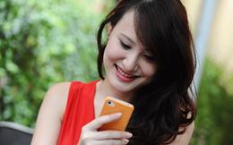 Viettel đề xuất quản lý giá cước viễn thông theo cơ chế mở