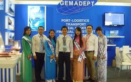 GMD: Sự đổi ngôi của các cổ đông lớn nước ngoài