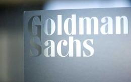 Goldman Sachs vẫn kiếm bộn nhờ ... nhân viên cũ