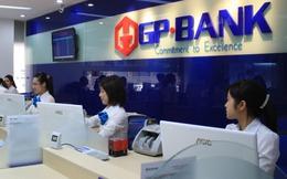 ĐHCĐ bất thường năm 2015 của GP.Bank: Lần 1 thất bại