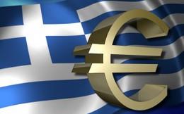 Đồng Euro mất giá và lo ngạiHy Lạp rời khỏi Eurozone