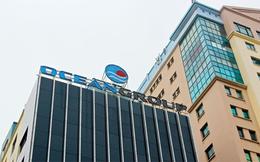 Hai đại dự án của Ocean Group bị Hà Tĩnh dọa thu hồi