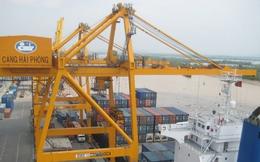 VietinBank nhận chuyển nhượng gần 7 triệu cổ phiếu Cảng Hải Phòng từ Vinalines