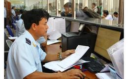 Hải quan TP.HCM rút ngắn 1/3 thời gian làm hồ sơ cho doanh nghiệp
