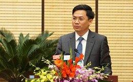 Doanh nghiệp Hà Nội nợ thuế gần 18.700 tỷ
