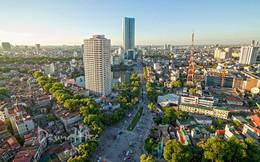 Hà Nội: Di dời hàng loạt nhà máy, bệnh viện ra ngoại thành