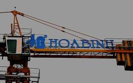 Công ty mẹ HBC: Quý 2 lãi ròng 27,5 tỷ đồng cao gấp hơn 7 lần cùng kỳ