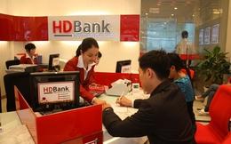 HDBank cho vay lại 3.000 tỷ đồng vốn ODA