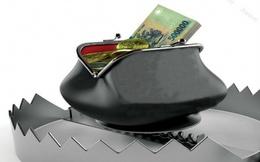 Xử lý nợ xấu bắt đầu từ cơ chế