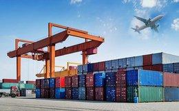 Áp lực lập trung tâm logistics cho ĐBSCL