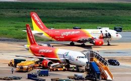 Cục Hàng không Việt Nam phản hồi về việc hoãn chuyến bay nhiều giờ