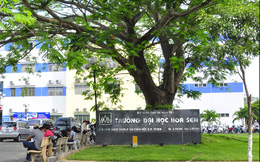 Đại học Hoa Sen: Mâu thuẫn lại bùng nổ