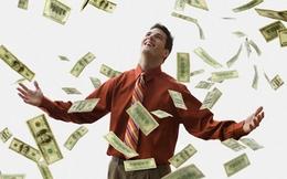"""Trái chủ của Transimex Sài Gòn """"kiếm"""" chục triệu USD chỉ trong 1 năm?"""