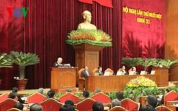 Vì sao Hội nghị Trung ương 11 bàn về tổ chức chính quyền địa phương?