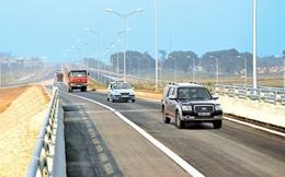 Hơn 50 dự án giao thông chuẩn bị đầu tư bằng hình thức PPP