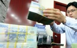 Hơn 500 hộ dân bị ngân hàng đòi nợ sau 20 năm vay vốn