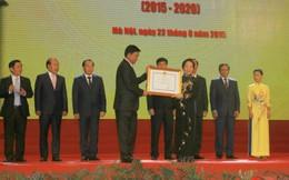 Bộ trưởng Thăng canh cánh về món nợ lớn với dân
