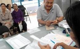 Quyền, nghĩa vụ khi tham gia quỹ hưu trí tự nguyện