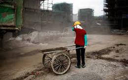 """Kinh tế Trung Quốc: """"Chọn -  cho"""" hay """"chọn - bỏ""""?"""
