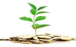 Thị giá 7.500 đồng/cổ phiếu, SCL phát hành cổ phiếu trả cổ tức tỷ lệ 21%