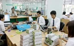 Việt Nam chỉ cần có 5 ngân hàng trụ cột