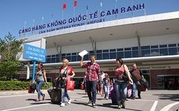 Vì sao du khách quốc tế đến Việt Nam giảm?