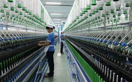 Hàn Quốc đầu tư 70 triệu USD xây nhà máy dệt may