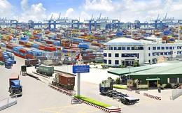 Đầu năm 2016: Sẽ triển khai sàn giao dịch vận tải