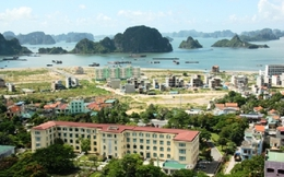 Quảng Ninh: Kiến nghị hợp nhất một loạt cơ quan cấp ủy và chính quyền