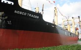 Nosco lại lỗ tiếp hơn 300 tỷ chỉ sau 6 tháng đầu năm