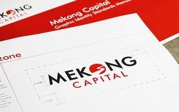 Mekong Capital: Nới room giúp quỹ MEF III trở thành cổ đông nắm quyền kiểm soát