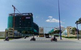 Đại Quang Minh: Chủ đầu tư loạt dự án bất động sản ở Thủ Thiêm?