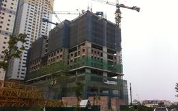 Hà Nội: Soi tiến độ nguồn cung căn hộ mới dọc vành đai 3