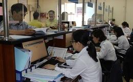 Hải quan Hà Nội thu NSNN đạt 97,3%