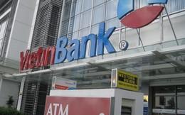 """Thống đốc muốn """"hai ông lớn"""" trở thành ngân hàng ngang tầm khu vực"""