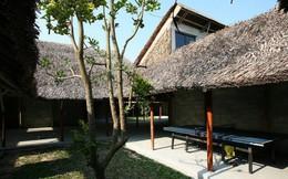 Cận cảnh 2 công trình đậm chất Việt đạt giải Festival Kiến trúc Thế giới