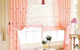 Lộc vào đầy nhà với rèm cửa hợp phong thủy