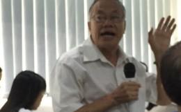 """Tiếp vụ Megastar: """"Khai tử"""" bên Việt Nam trong liên doanh(?)"""