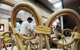 Hàng loạt công ty nội thất bỏ Indonesia sang Việt Nam