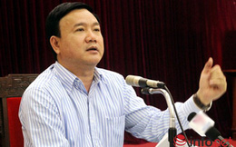 """Sân bay Tân Sơn Nhất mang tiếng """"tệ nhất châu Á"""", Bộ trưởng Thăng chỉ đạo gì?"""
